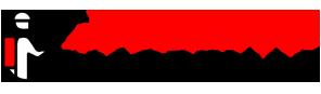Azur Hygiène & Protection